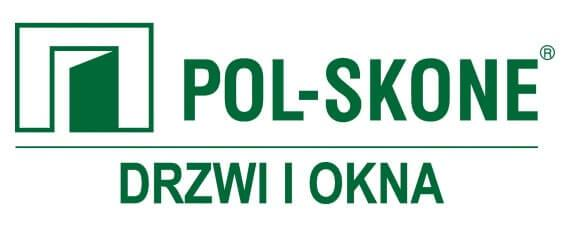 Producent Pol-Skone